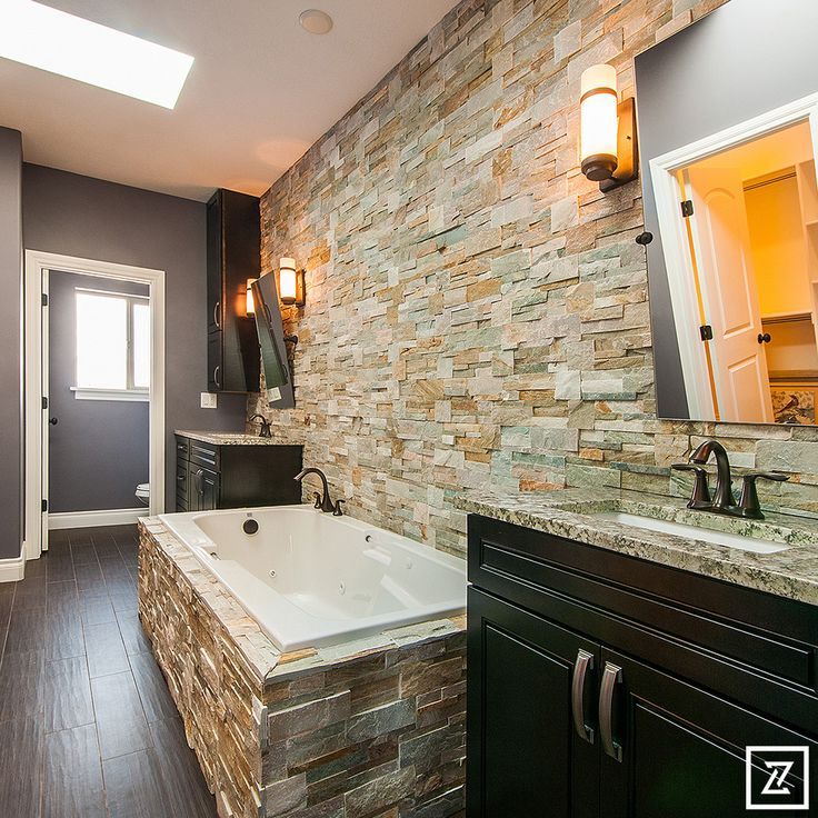 bathroom designs images 96 best parade craze 2014 salt lake parade of homes 10373