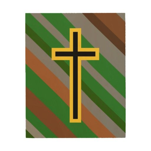 1000+ Ideas About Christian Crosses On Pinterest