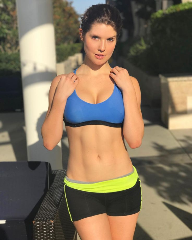 808k Likes, 2,157 Comments - Amanda Cerny (@amandacerny) on Instagram: """"