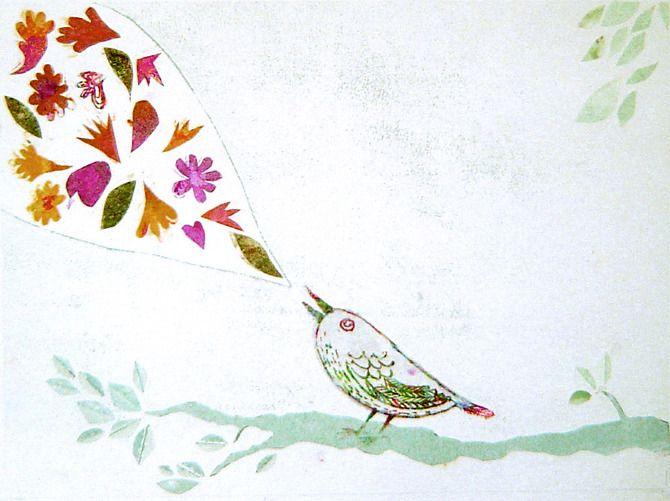il·lustració de Maral Sassouni-Maralina-