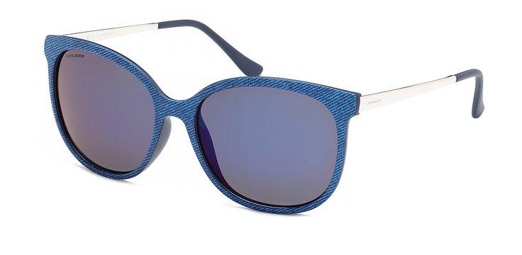 SS20525A #eyewear #sunglasses #sunnies