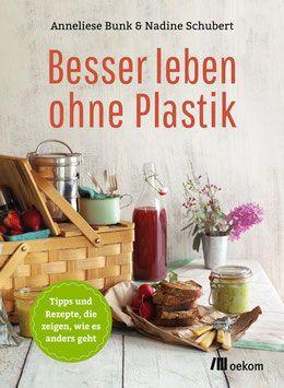 Geschenke und Verpackungen - plastikfrei kaufen Angela R.