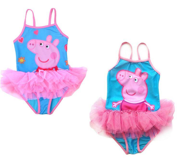 Cheap trajes de baño especiales, Compro Calidad trajes de baño especiales directamente de los surtidores de China para trajes de baño especiales, lociones de baño, trajes de baño para los jóvenes tankini