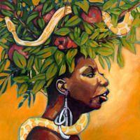 Nina Simone - The Ballad Of Hollis Brown (Super Flu ReDings) por Super-flu.de na SoundCloud