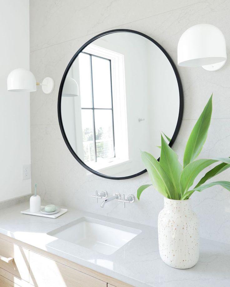 @amendesign.co | Amen Design Co. Interior Design ...
