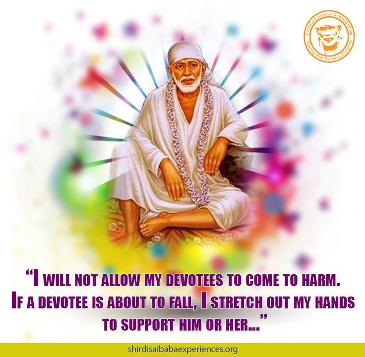 Sai Hum To - Sai Ne Bulaya Hai (Version 1) - Free Download - Shirdi Sai Baba Bhajans   Download Free MP3 Hindi, Samadhi Mandir Bhajans, Movie Songs, Ringtones