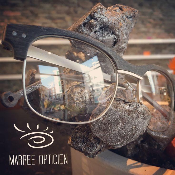 @monkeyglassesdk #sustainable #glasses #danishdesign #eyewear supports savetheorangutan.org. #brillen #monturen #duurzaam 90% #biologisch afbreekbaar