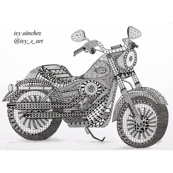400 besten Dibujos 02 Bilder auf Pinterest | Ausmalbilder für ...