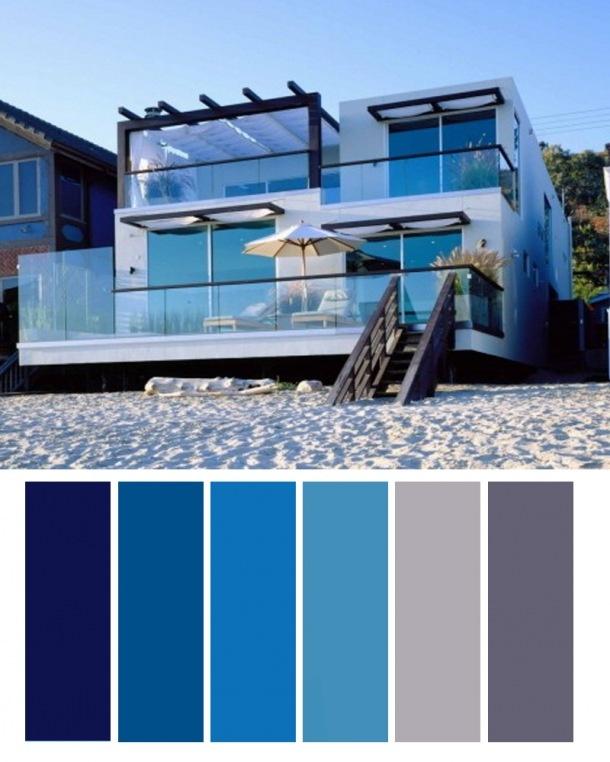 17 Best Images About Exterior Colour Combination On Pinterest House Design Thin Stone Veneer