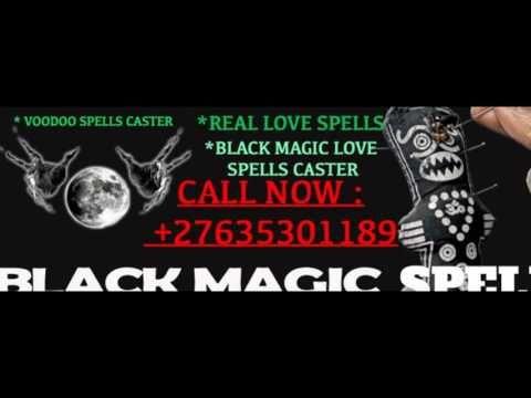 black magic spells 0027717140486 in ,Colorado, Connecticut