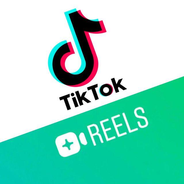 Luk Playlist 139 Songs 5 2k Likes