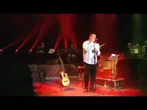 valy boghean & Band - M-am indragostit dintr-o intamplare