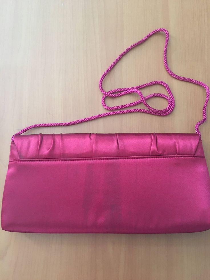 Maroon Color George Women Bag.  #instacraze #fashion #Bag #Womenbag