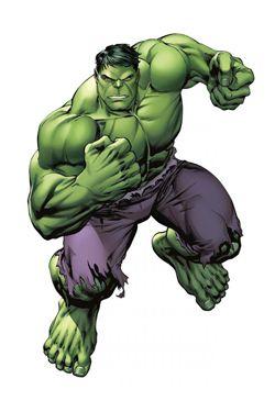 Hulk (comics) Character Image.jpg