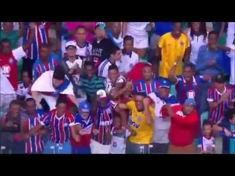 Bahia vs Parana Clube - http://www.footballreplay.net/football/2016/08/27/bahia-vs-parana-clube/