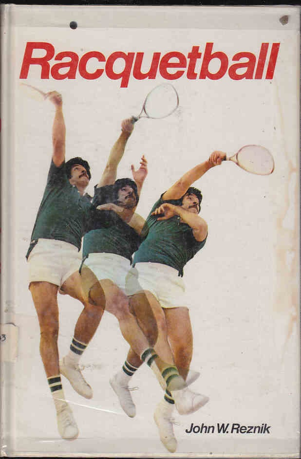 38 best images about Raquetball on Pinterest   Fitness ...