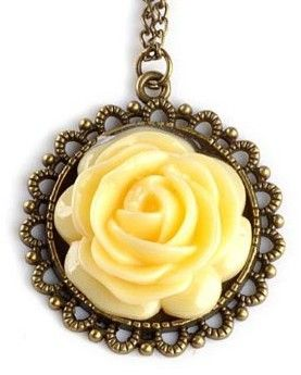 The 144 best yellow rose images on pinterest yellow yellow how to build a well stock pantry love the yellow rose mozeypictures Image collections