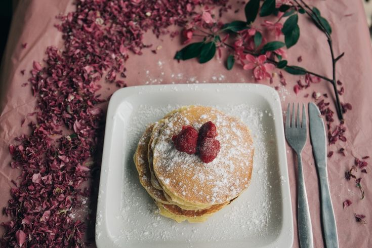 Campsite Breakfast Recipes | Camp Food Pt.3  Micks Gone Bush  #4x4 #Adventure #Australia  #Travel #4wd #micksgonebush