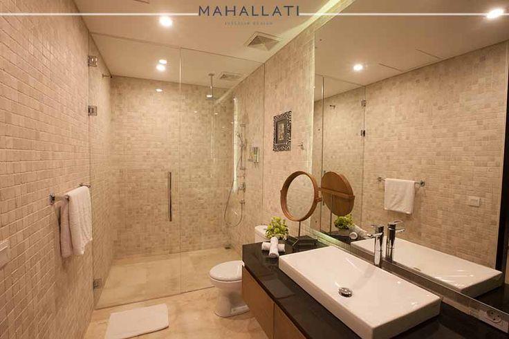 Full Installations, Interior Design and furniture manufacturing done by Mahallati Interior. www.mhllt.com
