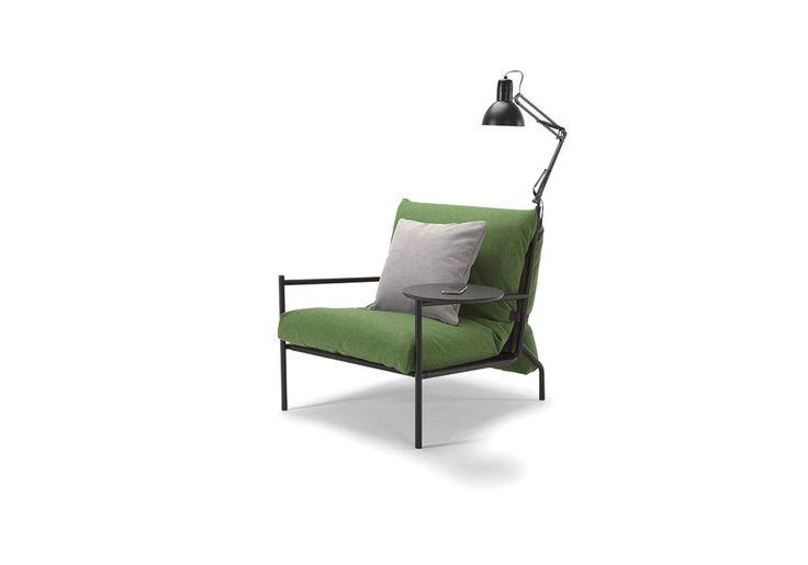 Innovation chair