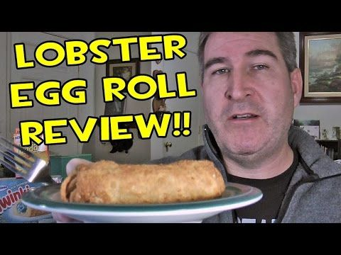 recipe: lobster egg roll dollar tree [30]