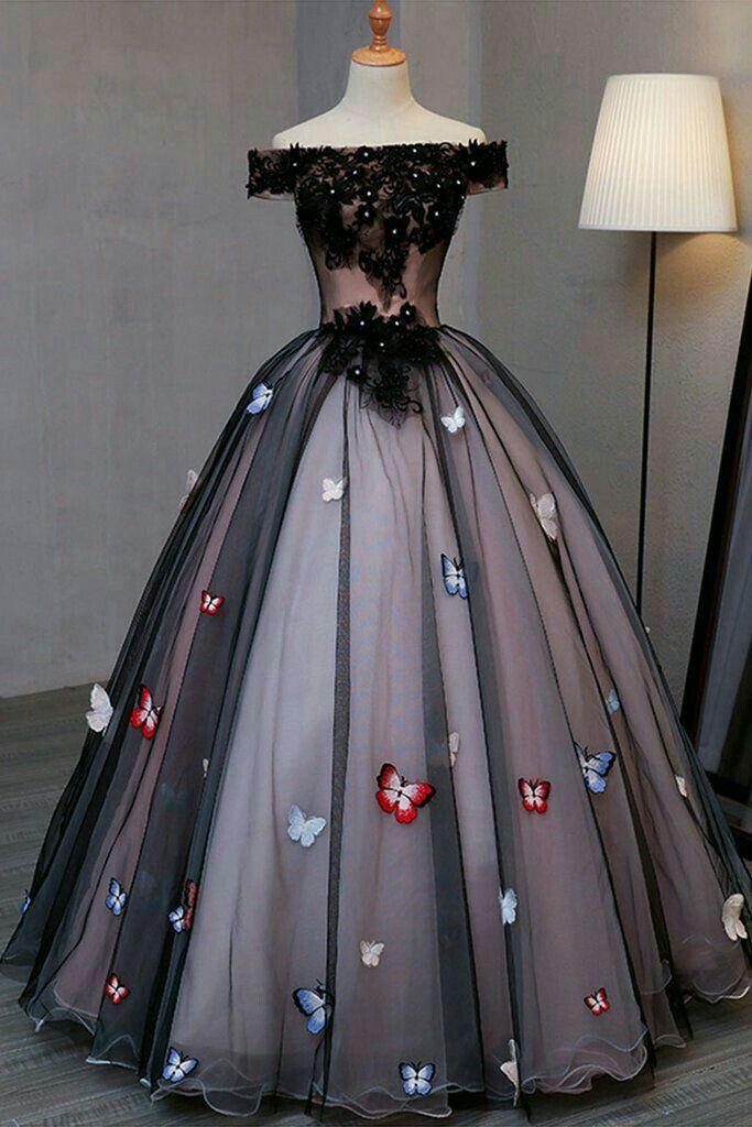 Xv A 241 Os Xv A 241 Os En 2019 Pinterest Vestidos Xv