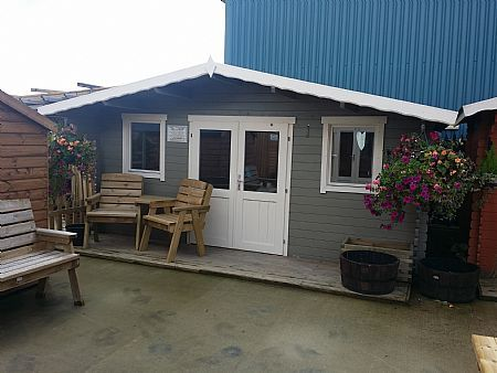 Garden Sheds Yeovil best 25+ fencing supplies ideas only on pinterest   diy house