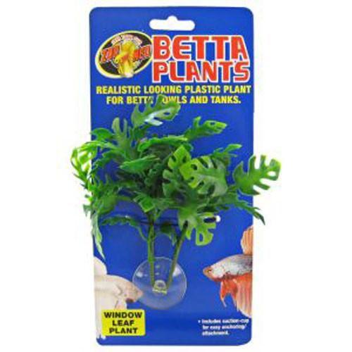 Best 25 betta fish toys ideas on pinterest diy betta for Betta fish toys