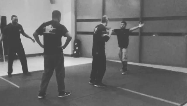 Back in the training mode Urban Krav Maga 2017 ☮️ #training#trainhardfighteasy #kravmaga#urbankravmagaeastlondon #london#selfdefense #mma#fighters#slovakboy#closecombat#fighting