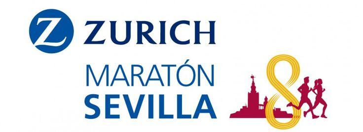 El Zurich Maratón de Sevilla se corre este domingo.