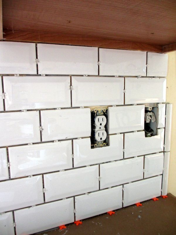 How Much To Install Backsplash Extraordinary Design Review