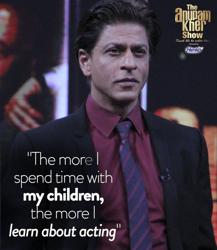 Heart-warming conversation with @iamsrk continues on #TheAnupamKherShow tonight, 8PM on @ColorsTV! @AnupamPkher pic.twitter.com/hQA6lxC31B