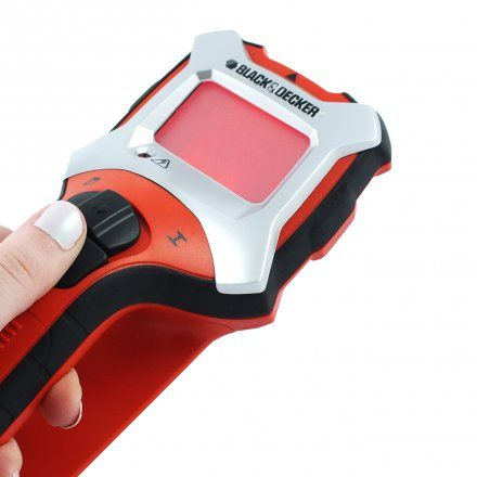 3 in 1 Detektor u. Ortungsgerät online kaufen ➜ Bestellen Sie 3 in 1 Detektor u. Ortungsgerät für nur 34,95€ im design3000.de Online Shop - versandkostenfreie Lieferung ab €!