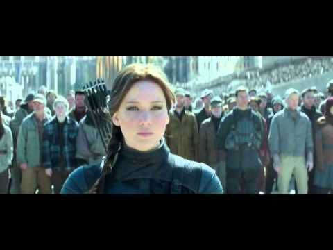 Watch The Hunger Games: Mockingjay - Part 2 | BIGBOX MOVIE