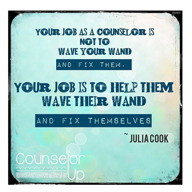 1141 best Counseling images on Pinterest Classroom decor, Posters - fresh 7 counseling confidentiality statement