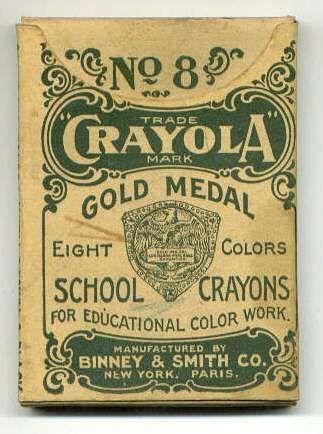 crayola-old-pack-1.jpg 323×434 pixels