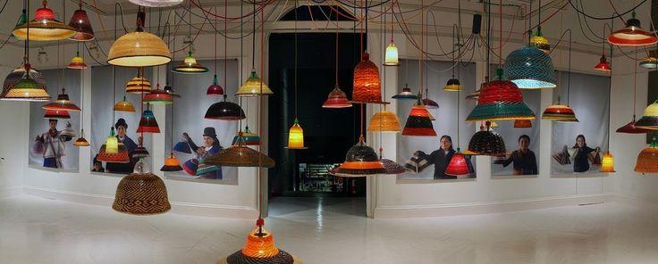 Уникальные лампы из бутылок http://faqindecor.com/ru/unikalnye-lampy-iz-butylok/