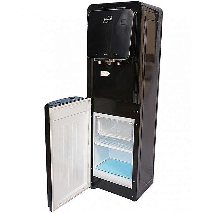 Homage Hwd 29 Water Dispenser Price In Pakistan Water Dispenser Steel Water Tanks Water Dispensers