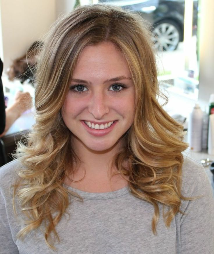 17 best ideas about front highlights on pinterest for A davis brown salon