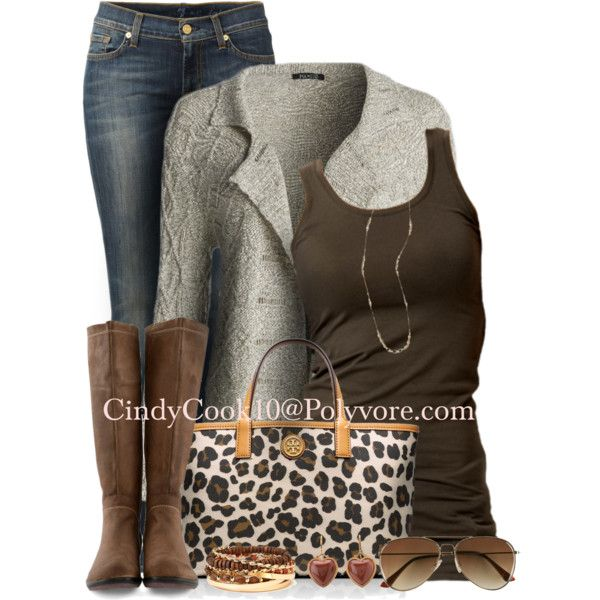 """""""Love that bag!"""" by cindycook10 on Polyvore"""