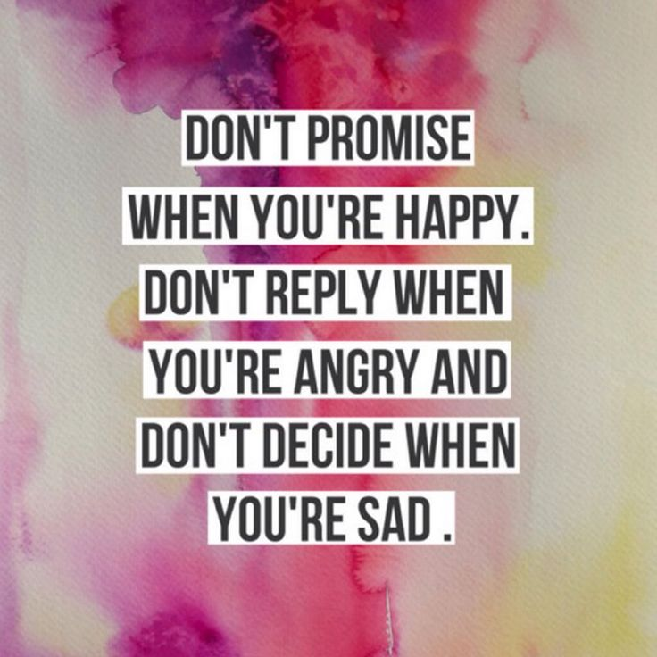 13 best Quotes images on Pinterest | Live life, Quotes on life and ...