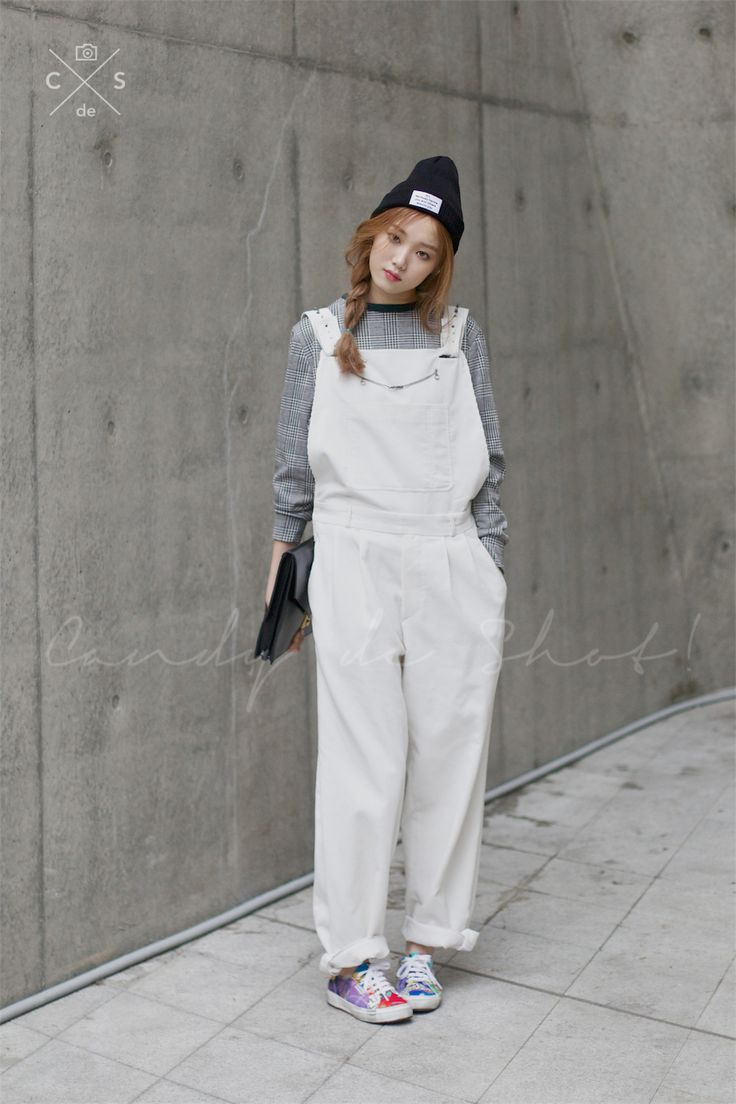 1000 Images About Lee Sung Kyung On Pinterest Korean Model Posts And 2ne1 Dara