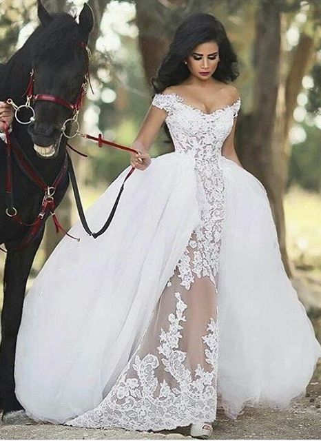 Wedding Dresses A Collection Of Weddings Ideas To Try