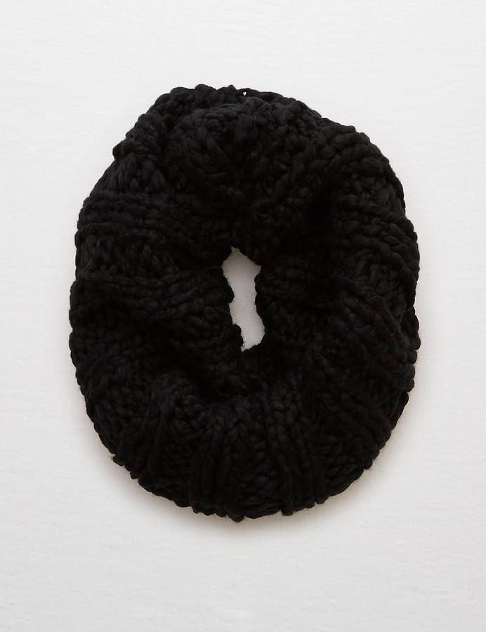 Aerie Hand Knit Snood