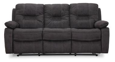 DETROIT 3-sits soffa 0000155354