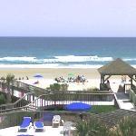 #HolidayInnResort at Wrightsville Beach North Carolina