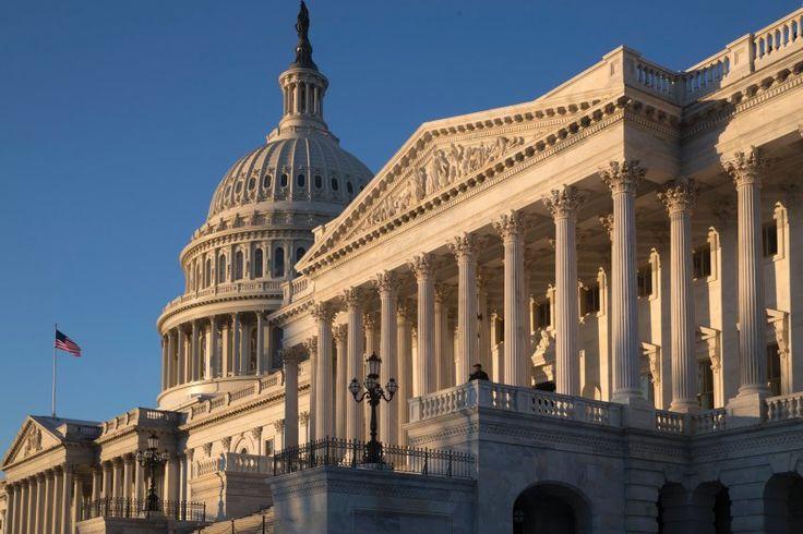 Trumps Haushalt: Operation Rotstift - SPIEGEL ONLINE - Politik