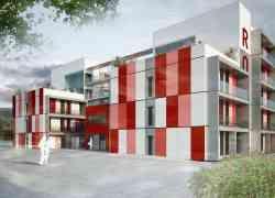 construction modulaire logements etudiants crous toulouse 002