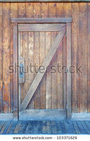30 Best Door Designs Images On Pinterest Door Design