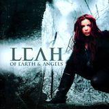 Of Earth & Angels [CD]